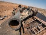 Масштабная зачистка: ликвидация «Акербатского котла», у ИГ есть три пути