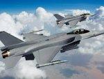 Почему России по-прежнему следует опасаться американских F-16?