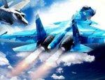 NI рассказал о новом лазере, который будет плавить ракеты российского Су-35