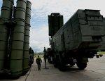 Россия привела ПВО на Дальнем Востоке в повышенную боеготовность
