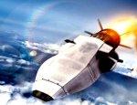 Пентагон назвал новую российскую разработку