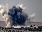Коалиция США заявила об ошибочном ударе России и Сирии по оппозиции