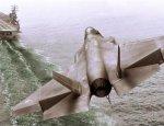 NI назвал уязвимость F-35, которой обязательно воспользуются Россия и Китай