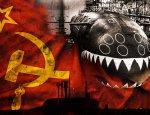Титановая «Барракуда»: ядерный ликвидатор американских авианосцев
