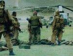 Асадабадские егеря: афганская легенда спецназа ГРУ