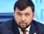 Пушилин: Донбасс сварит боевиков Авакова в новом котле