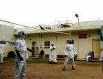 Райские условия: саудиты открыли для террористов реабилитационные санатории