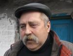«Я не зомбирован российскими СМИ» — житель Донбасса рассказал правду об АТО