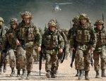 Европа создает собственную армию или первоапрельская шутка Брюсселя