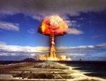 WSWS: сколько человек погибнет от ядерного конфликта России и США