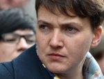 Болезненная правда. Савченко назвала причины взрыв арсенала в Балаклее