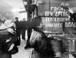 «Не знают о блокаде ничего!», -как видят Вторую Мировую «побежденные» немцы