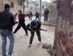 Джихадистская междоусобица набирает обороты: ИГИЛ громит «ан-Нусру»