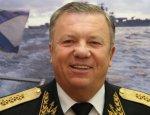 Адмирал Комоедов возмущен: украинские камикадзе пойдут на подлодках Турции