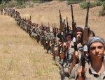 Турция-Сирия: столкновение с курдами неизбежно, вопрос только когда