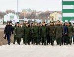 Украина проверила военные объекты в России, но результаты никому не покажет