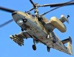 """Комплекс обороны """"Витебск"""" будет модернизирован с учетом опыта Сирии"""