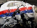 Как связаны крушение малайзийского Боинга МН-17 и пожар на складе ВСУ