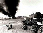400 тыс. трупов: Самое страшное лето Гитлера