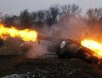 Ополченцы рассказали о бойне под Донецком: весь «хлеб» собрали