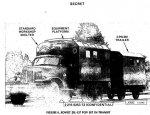 Советский SkyNet и ядерные хранилища в Беларуси: что скрывали архивы ЦРУ