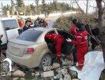 В Сирии ликвидирован заместитель лидера аль-Каиды
