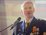 Финским генералам все больше мерещится «русская угроза»