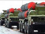 Американские ЗРК Patriot в Литве: Россия напомнила прибалтам о последствиях