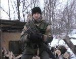 Ополченец «Кок»: ВСУ ответят за погибшую семью