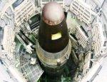 Западные СМИ о договоре РСМД: новая ядерная ракета США – подарок Путину