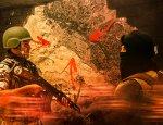 Спецназ ИГИЛ покидает Пальмиру ради штурма Дейр-эз-Зора