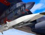 Под прицелом «Циркона»: США ищут способы спасения от гиперзвуковых ракет РФ