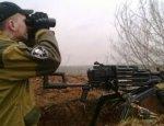 Ополченец с позывным Варяг: пора готовиться к полномасштабной войне
