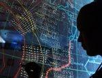 Русское ядерное возмездие: как устроен «Периметр»