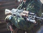 Битва за Донбасс: в Киеве объявили войну между Россией и НАТО