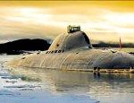 Проект «Айсберг»: агенты Путина глубоко под водой