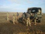 НАТО научит ВСУ убоке территорий