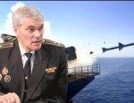 Сивков: почему Пхеньян сменил тактику проведения ядерных испытаний