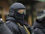 Российский спецназ оденут в «анатомическую» форму