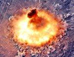 Тоннели не спасут: русские бетонобойные бомбы достанут финнов из-под земли