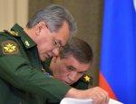 Русская тактика: армия Сирии в 5 раз эффективнее