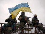 Украинские политики, уголовники и нацисты против Донбасса