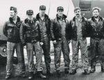 История спасения шпиона США моряками СССР: русские всегда знают, что делать