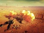 Раздел Сирии: курдский след в блицкриге ИГ на Дейр-эз-Зор