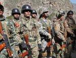 Россия предложила направить в Сирию военных из Киргизии и Казахстана