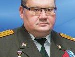 Полковник Головатюк о ПРО США: Ребята, вы ходите по острию ножа