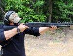 Новые дробовики для самообороны от компании Winchester