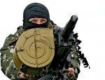 Бойцы ВСУ устроили карательную операцию спасателям