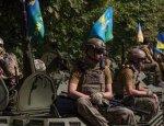 Украинские солдаты массово дезертировали из 92 бригады ВСУ под Донецком