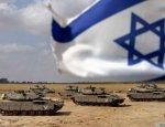 Скрытые инструменты войны Израиля против Сирии
